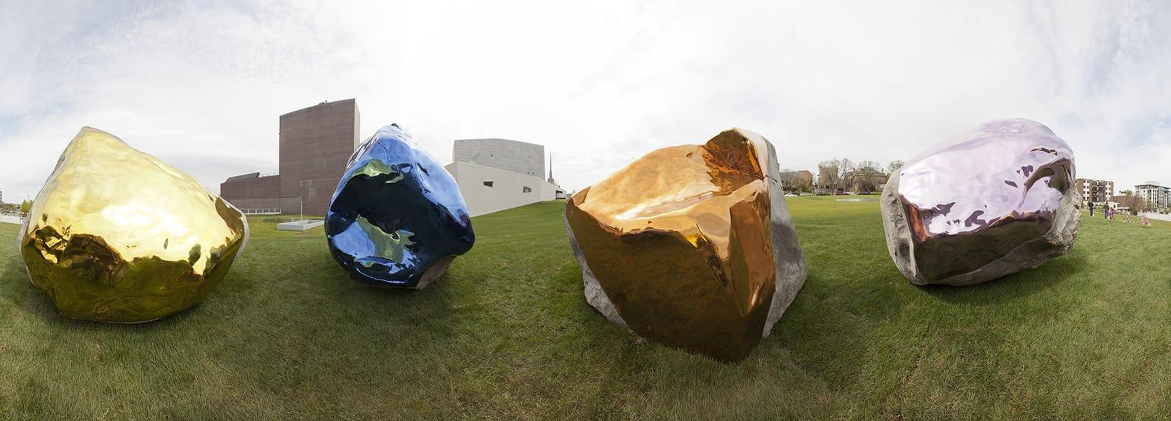 theceramicists-blog-jimhodges-rocks2
