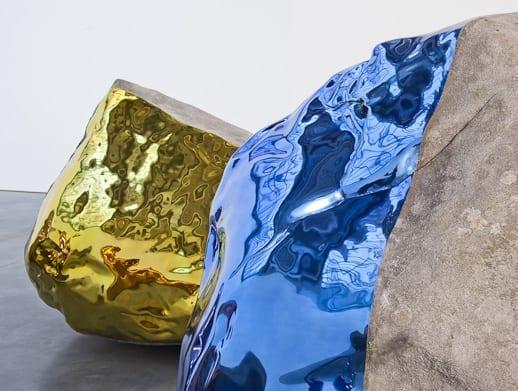 theceramicists-blog-jimhodges-rocks3